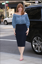 Celebrity Photo: Bryce Dallas Howard 1333x2000   1.2 mb Viewed 32 times @BestEyeCandy.com Added 273 days ago