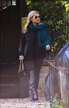 Celebrity Photo: Kate Moss 10 Photos Photoset #410330 @BestEyeCandy.com Added 320 days ago