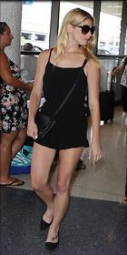 Celebrity Photo: Ashley Greene 1259x2516   819 kb Viewed 42 times @BestEyeCandy.com Added 89 days ago