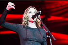 Celebrity Photo: Jennifer Nettles 1200x799   114 kb Viewed 101 times @BestEyeCandy.com Added 630 days ago