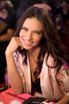 Celebrity Photo: Adriana Lima 97 Photos Photoset #387216 @BestEyeCandy.com Added 267 days ago