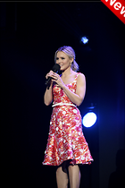 Celebrity Photo: Kristen Bell 1333x2000   408 kb Viewed 4 times @BestEyeCandy.com Added 6 days ago