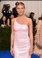 Celebrity Photo: Gwyneth Paltrow 2805x3893   770 kb Viewed 32 times @BestEyeCandy.com Added 160 days ago