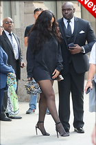 Celebrity Photo: Rihanna 1200x1806   213 kb Viewed 35 times @BestEyeCandy.com Added 4 days ago