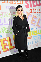 Celebrity Photo: Christina Aguilera 1800x2690   209 kb Viewed 18 times @BestEyeCandy.com Added 54 days ago