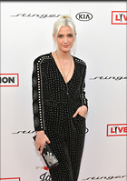 Celebrity Photo: Ashlee Simpson 722x1024   153 kb Viewed 61 times @BestEyeCandy.com Added 158 days ago