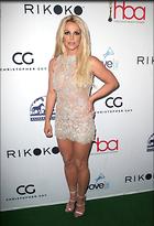 Celebrity Photo: Britney Spears 1309x1920   306 kb Viewed 21 times @BestEyeCandy.com Added 63 days ago