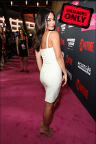 Celebrity Photo: Vanessa Hudgens 3060x4589   2.4 mb Viewed 3 times @BestEyeCandy.com Added 14 hours ago