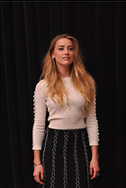 Celebrity Photo: Amber Heard 2592x3872   900 kb Viewed 17 times @BestEyeCandy.com Added 15 days ago