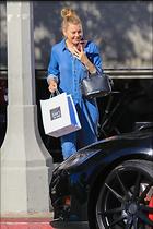 Celebrity Photo: Ellen Pompeo 1200x1800   243 kb Viewed 2 times @BestEyeCandy.com Added 17 days ago