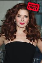 Celebrity Photo: Debra Messing 3739x5609   3.8 mb Viewed 0 times @BestEyeCandy.com Added 30 days ago