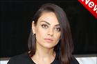 Celebrity Photo: Mila Kunis 1200x800   77 kb Viewed 18 times @BestEyeCandy.com Added 5 days ago