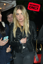 Celebrity Photo: Ashley Benson 1608x2421   1.9 mb Viewed 1 time @BestEyeCandy.com Added 21 days ago