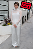 Celebrity Photo: Gemma Arterton 3648x5472   2.2 mb Viewed 1 time @BestEyeCandy.com Added 10 days ago