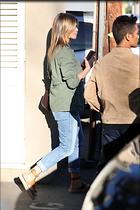 Celebrity Photo: Jennifer Aniston 1905x2858   616 kb Viewed 58 times @BestEyeCandy.com Added 49 days ago