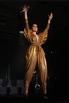 Celebrity Photo: Jessie J 1200x1800   180 kb Viewed 27 times @BestEyeCandy.com Added 107 days ago