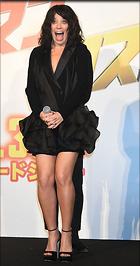 Celebrity Photo: Evangeline Lilly 549x1044   140 kb Viewed 81 times @BestEyeCandy.com Added 20 days ago