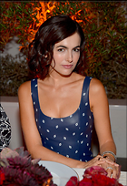 Celebrity Photo: Camilla Belle 1200x1747   254 kb Viewed 44 times @BestEyeCandy.com Added 29 days ago