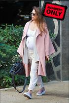 Celebrity Photo: Jessica Alba 2333x3500   2.7 mb Viewed 1 time @BestEyeCandy.com Added 3 days ago
