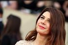 Celebrity Photo: Marisa Tomei 1200x800   108 kb Viewed 43 times @BestEyeCandy.com Added 90 days ago