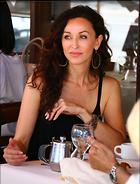 Celebrity Photo: Sofia Milos 1200x1578   186 kb Viewed 50 times @BestEyeCandy.com Added 152 days ago