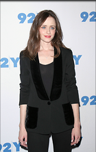 Celebrity Photo: Alexis Bledel 3084x4884   1,018 kb Viewed 25 times @BestEyeCandy.com Added 36 days ago