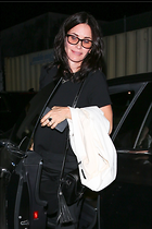 Celebrity Photo: Courteney Cox 1200x1800   193 kb Viewed 28 times @BestEyeCandy.com Added 127 days ago