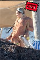Celebrity Photo: Candice Swanepoel 1280x1920   212 kb Viewed 1 time @BestEyeCandy.com Added 7 days ago