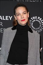 Celebrity Photo: Michelle Monaghan 26 Photos Photoset #391152 @BestEyeCandy.com Added 272 days ago