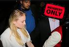 Celebrity Photo: Sophie Turner 3600x2461   1.8 mb Viewed 0 times @BestEyeCandy.com Added 6 hours ago