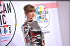 Celebrity Photo: Taylor Swift 1920x1275   273 kb Viewed 33 times @BestEyeCandy.com Added 59 days ago