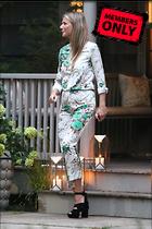 Celebrity Photo: Gwyneth Paltrow 1323x1985   1.3 mb Viewed 1 time @BestEyeCandy.com Added 95 days ago