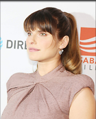Celebrity Photo: Lake Bell 1200x1488   246 kb Viewed 68 times @BestEyeCandy.com Added 89 days ago