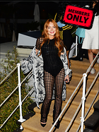 Celebrity Photo: Lindsay Lohan 1630x2179   1.7 mb Viewed 0 times @BestEyeCandy.com Added 3 days ago