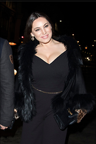 Celebrity Photo: Kelly Brook 2200x3299   730 kb Viewed 26 times @BestEyeCandy.com Added 18 days ago