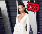 Celebrity Photo: Adriana Lima 4000x3200   3.5 mb Viewed 0 times @BestEyeCandy.com Added 2 days ago