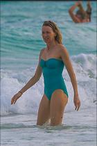 Celebrity Photo: Naomi Watts 1026x1539   1,074 kb Viewed 17 times @BestEyeCandy.com Added 18 days ago