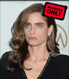 Celebrity Photo: Amanda Peet 3000x3461   1.4 mb Viewed 6 times @BestEyeCandy.com Added 236 days ago