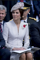 Celebrity Photo: Kate Middleton 1200x1799   203 kb Viewed 54 times @BestEyeCandy.com Added 76 days ago