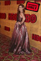 Celebrity Photo: Debra Messing 2335x3500   2.6 mb Viewed 1 time @BestEyeCandy.com Added 27 days ago