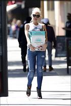 Celebrity Photo: Gwen Stefani 1200x1800   188 kb Viewed 43 times @BestEyeCandy.com Added 52 days ago