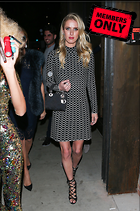 Celebrity Photo: Nicky Hilton 2126x3200   1.5 mb Viewed 0 times @BestEyeCandy.com Added 3 hours ago