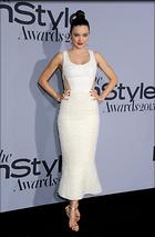 Celebrity Photo: Miranda Kerr 1050x1600   145 kb Viewed 53 times @BestEyeCandy.com Added 167 days ago