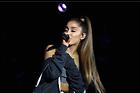 Celebrity Photo: Ariana Grande 3000x1997   647 kb Viewed 43 times @BestEyeCandy.com Added 210 days ago
