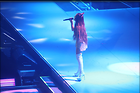 Celebrity Photo: Ariana Grande 3500x2333   525 kb Viewed 19 times @BestEyeCandy.com Added 33 days ago
