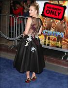 Celebrity Photo: Elisabeth Rohm 3360x4290   1.8 mb Viewed 1 time @BestEyeCandy.com Added 225 days ago