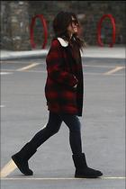 Celebrity Photo: Sandra Bullock 2000x3000   660 kb Viewed 23 times @BestEyeCandy.com Added 114 days ago