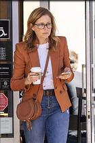 Celebrity Photo: Jenna Fischer 1200x1800   424 kb Viewed 65 times @BestEyeCandy.com Added 183 days ago
