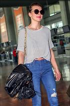 Celebrity Photo: Milla Jovovich 1200x1800   361 kb Viewed 23 times @BestEyeCandy.com Added 78 days ago