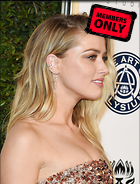 Celebrity Photo: Amber Heard 2550x3358   1.4 mb Viewed 10 times @BestEyeCandy.com Added 197 days ago